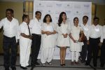 Richa Chadda at Avon foundation discussion on 9th Sept 2016 (13)_57d2a567a307c.JPG