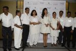 Richa Chadda at Avon foundation discussion on 9th Sept 2016 (14)_57d2a5694758c.JPG
