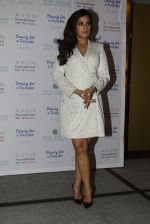 Richa Chadda at Avon foundation discussion on 9th Sept 2016 (17)_57d2a56df1308.JPG