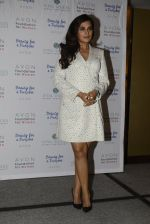 Richa Chadda at Avon foundation discussion on 9th Sept 2016 (18)_57d2a56f5ed30.JPG