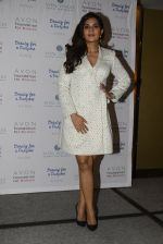 Richa Chadda at Avon foundation discussion on 9th Sept 2016 (19)_57d2a573bf6ae.JPG
