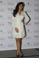 Richa Chadda at Avon foundation discussion on 9th Sept 2016 (5)_57d2a553156e3.JPG