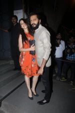 Riteish Deshmukh, Genelia D Souza at Raj Kundra_s birthday in The Korner House on 8th Sept 2016 (211)_57d2963d4e8ec.JPG