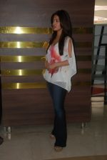 Riya Sen at PVR for Dark Chocolate film on 8th Sept 2016 (31)_57d26489e6d3d.JPG