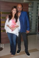 Riya Sen at PVR for Dark Chocolate film on 8th Sept 2016 (35)_57d264918bcb5.JPG