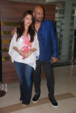Riya Sen at PVR for Dark Chocolate film on 8th Sept 2016 (36)_57d26492eefc2.JPG