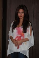 Riya Sen at PVR for Dark Chocolate film on 8th Sept 2016 (4)_57d26460886f6.JPG