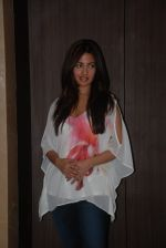 Riya Sen at PVR for Dark Chocolate film on 8th Sept 2016 (40)_57d2649a0c5a0.JPG
