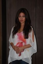 Riya Sen at PVR for Dark Chocolate film on 8th Sept 2016 (5)_57d26461b11f7.JPG