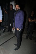 Rocky S at Raj Kundra_s birthday in The Korner House on 8th Sept 2016 (171)_57d296575866f.JPG
