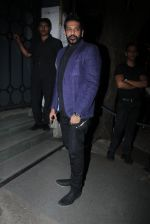 Rocky S at Raj Kundra_s birthday in The Korner House on 8th Sept 2016 (170)_57d2964bb68d4.JPG