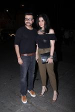 Sanjay Khan at Raj Kundra_s birthday in The Korner House on 8th Sept 2016 (269)_57d296702dfa9.JPG