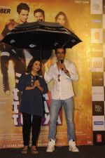 Sonu Sood, Farah Khan launch Tutak Tutak Tutiya in Mumbai on 8th Sept 2016 (18)_57d2647c66c02.JPG