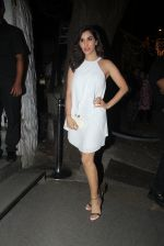 Sophie Chaudhary at Raj Kundra_s birthday in The Korner House on 8th Sept 2016 (174)_57d2969e637f0.JPG
