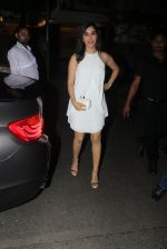 Sophie Chaudhary at Raj Kundra_s birthday in The Korner House on 8th Sept 2016 (169)_57d29697a4a7a.JPG