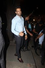 Upen Patel at Raj Kundra_s birthday in The Korner House on 8th Sept 2016 (293)_57d2973084860.JPG