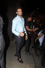 Upen Patel at Raj Kundra_s birthday in The Korner House on 8th Sept 2016 (294)_57d29732eb630.JPG