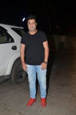Varun Sharma at Baar Baar Dekho Screening on 8th Sept 2016 (10)_57d29ea0b2504.JPG