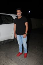 Varun Sharma at Baar Baar Dekho Screening on 8th Sept 2016 (139)_57d29eae3dc20.JPG