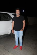Varun Sharma at Baar Baar Dekho Screening on 8th Sept 2016 (140)_57d29eafd596c.JPG