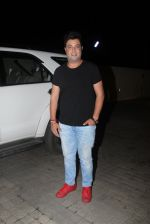 Varun Sharma at Baar Baar Dekho Screening on 8th Sept 2016 (141)_57d29eb13ae48.JPG