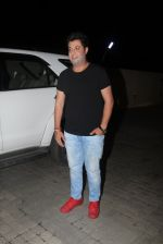 Varun Sharma at Baar Baar Dekho Screening on 8th Sept 2016 (142)_57d29eb276dfd.JPG