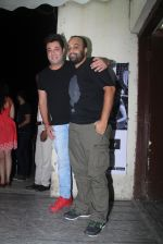 Varun Sharma at Baar Baar Dekho Screening on 8th Sept 2016 (145)_57d29eb91ef50.JPG