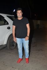 Varun Sharma at Baar Baar Dekho Screening on 8th Sept 2016 (9)_57d29e9e9ee2c.JPG