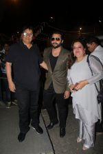 Vashu Bhagnani, Jackky Bhagnani at Raj Kundra_s birthday in The Korner House on 8th Sept 2016 (231)_57d2973d76b2b.JPG