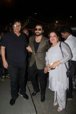 Vashu Bhagnani, Jackky Bhagnani at Raj Kundra_s birthday in The Korner House on 8th Sept 2016 (232)_57d2973f0d844.JPG