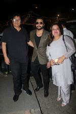 Vashu Bhagnani, Jackky Bhagnani at Raj Kundra_s birthday in The Korner House on 8th Sept 2016 (236)_57d297455bff0.JPG