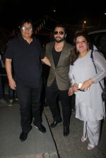 Vashu Bhagnani, Jackky Bhagnani at Raj Kundra_s birthday in The Korner House on 8th Sept 2016 (230)_57d29578c1226.JPG