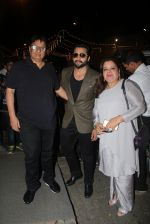 Vashu Bhagnani, Jackky Bhagnani at Raj Kundra_s birthday in The Korner House on 8th Sept 2016 (233)_57d2957a6aa40.JPG