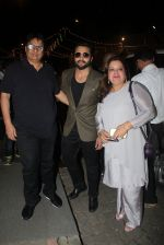 Vashu Bhagnani, Jackky Bhagnani at Raj Kundra_s birthday in The Korner House on 8th Sept 2016 (235)_57d2957beed3a.JPG