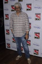 Vikram Bhatt at the screening of new show Once Upon a Time with Vikram Bhatt in Sony LIV on 8th Sept 2016 (5)_57d264b863ea3.JPG