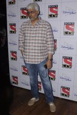 Vikram Bhatt at the screening of new show Once Upon a Time with Vikram Bhatt in Sony LIV on 8th Sept 2016 (6)_57d264b9c2a03.JPG