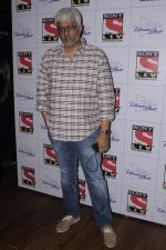 Vikram Bhatt at the screening of new show Once Upon a Time with Vikram Bhatt in Sony LIV on 8th Sept 2016 (7)_57d264bb28b5d.JPG