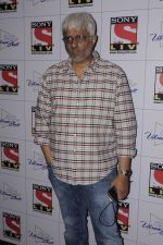 Vikram Bhatt at the screening of new show Once Upon a Time with Vikram Bhatt in Sony LIV on 8th Sept 2016 (1)_57d264af62f94.JPG