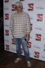 Vikram Bhatt at the screening of new show Once Upon a Time with Vikram Bhatt in Sony LIV on 8th Sept 2016 (8)_57d264bc7f8c9.JPG