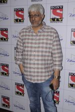 Vikram Bhatt at the screening of new show Once Upon a Time with Vikram Bhatt in Sony LIV on 8th Sept 2016 (9)_57d264be12327.JPG