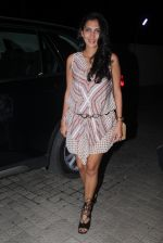 at Baar Baar Dekho Screening on 8th Sept 2016 (180)_57d29e130f261.JPG