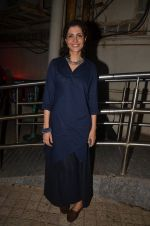 at Baar Baar Dekho Screening on 8th Sept 2016 (119)_57d29dea4067f.JPG