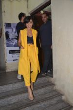at Baar Baar Dekho Screening on 8th Sept 2016 (89)_57d29dd729a6e.JPG