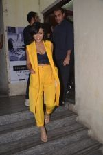 at Baar Baar Dekho Screening on 8th Sept 2016 (90)_57d29dd93a51c.JPG