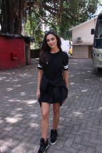 Amy Jackson snapped in Mumbai on 9th Sept 2016 (9)_57d4162053abe.JPG