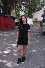 Amy Jackson snapped in Mumbai on 9th Sept 2016 (2)_57d4161a04707.JPG