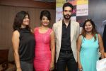 Angad Bedi at Pink press meet in Mumbai on 9th Sept 2016 (678)_57d4219dcd4af.JPG