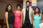 Angad Bedi at Pink press meet in Mumbai on 9th Sept 2016 (680)_57d4219fdea04.JPG