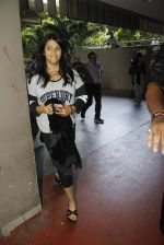 Ekta Kapoor snapped at airport on 9th Sept 2016 (2)_57d415b968854.JPG