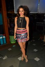 Neha Sharma at Tum Bin 2 On Location on 9th Sept 2016 (45)_57d41d96999cf.JPG